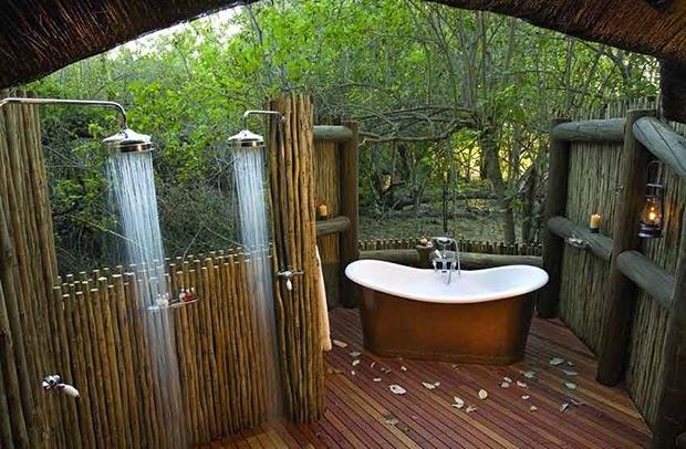 via: interior-inspire.blogspot.com