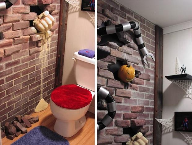 amazing-toilets-27