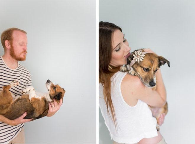 baby-dog-photoshoot-12