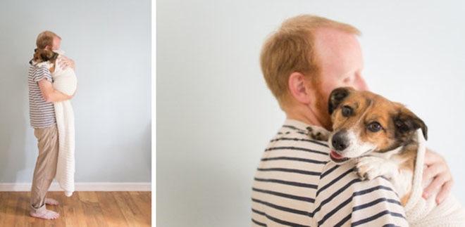 baby-dog-photoshoot-14