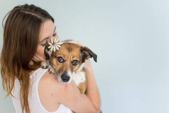 baby-dog-photoshoot-3