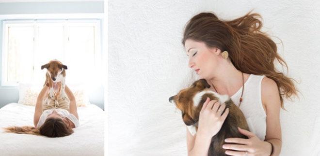 baby-dog-photoshoot-9
