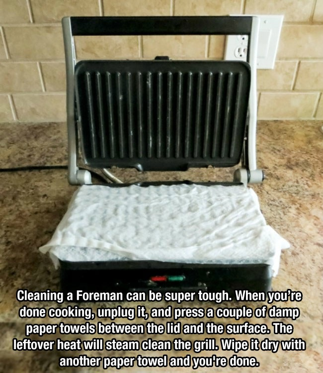 cleaning-hacks-7