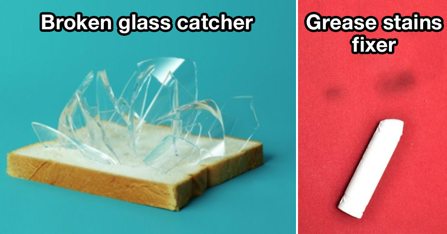 Brilliant Life Hacks That Will Make Your Everyday Life Easier - 14 brilliant cleaning hacks that will change the way you clean your home