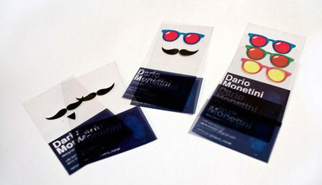 creative-business-cards-19