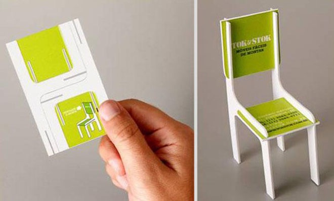 creative-business-cards-23