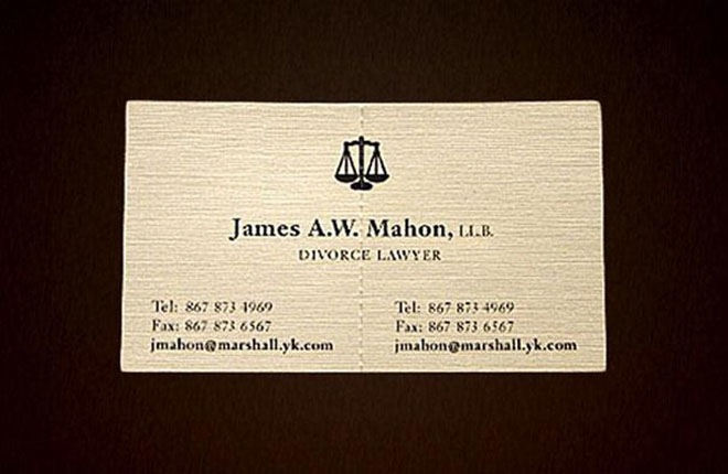 creative-business-cards-3