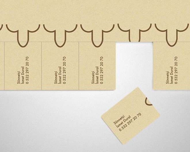 creative-business-cards-31