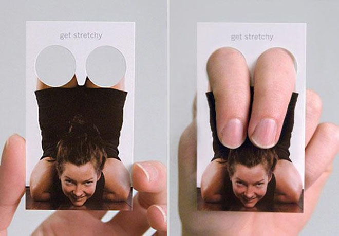 creative-business-cards-37