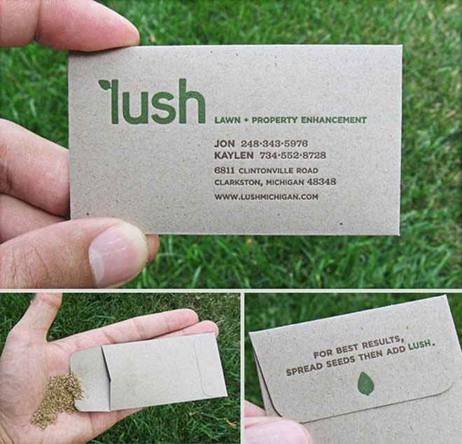 creative-business-cards-39