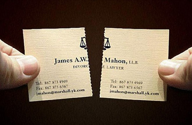 creative-business-cards-4
