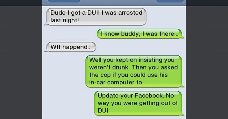 dunk-text-fails