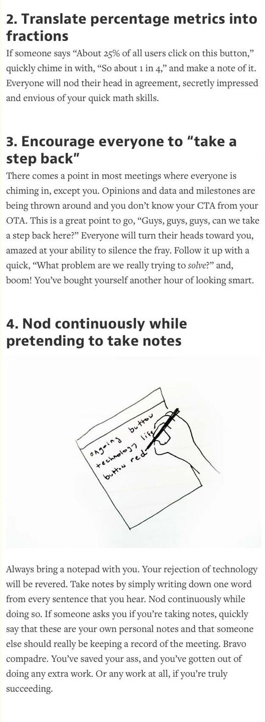 genius-tricks-meeting-3