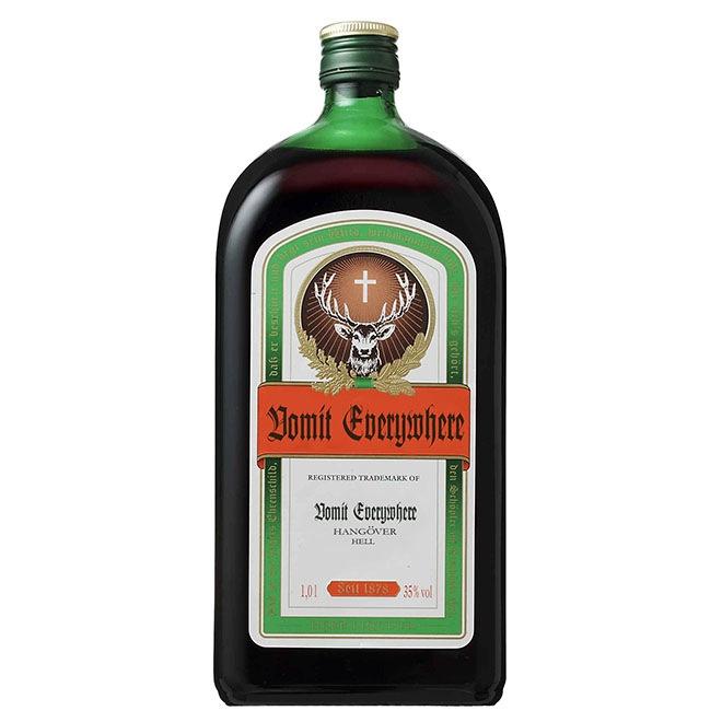 honest-drinks-labels-5