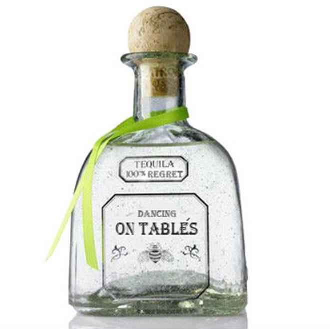 honest-drinks-labels-7