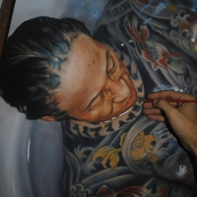 hyperrealistic-paintings-1