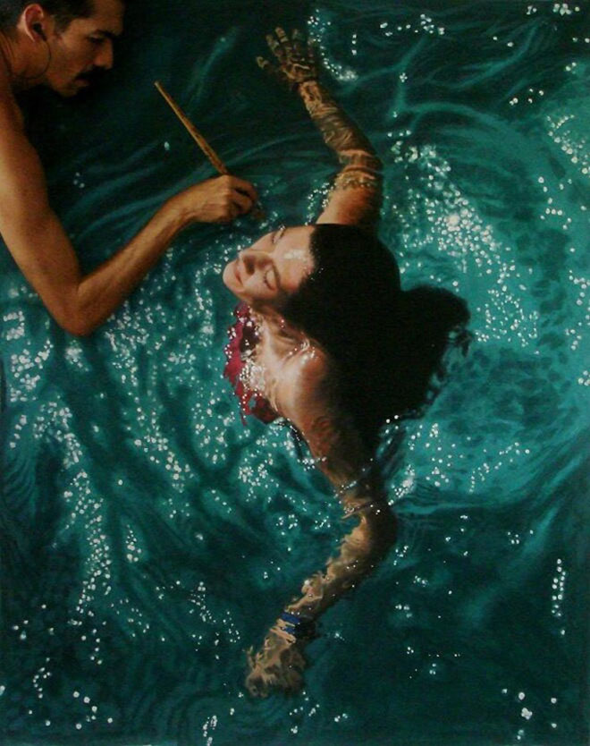 hyperrealistic-paintings-11