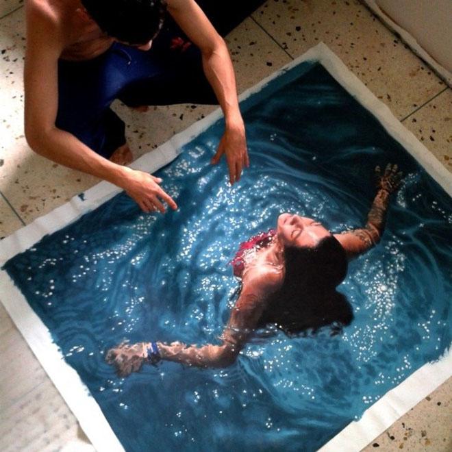 hyperrealistic-paintings-12