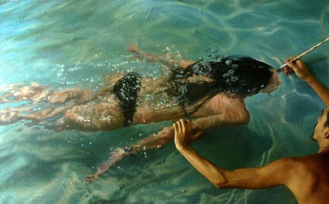 hyperrealistic-paintings-15