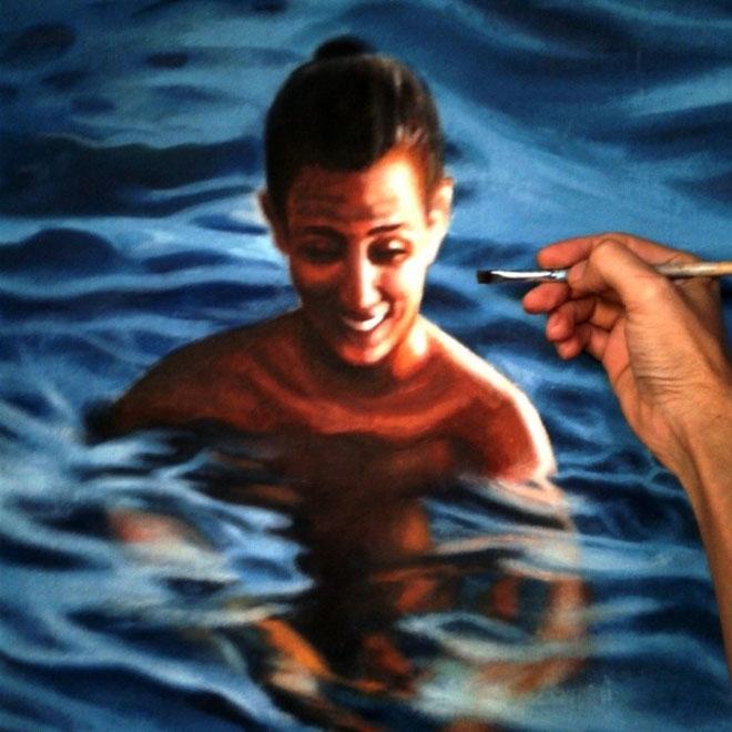hyperrealistic-paintings-2
