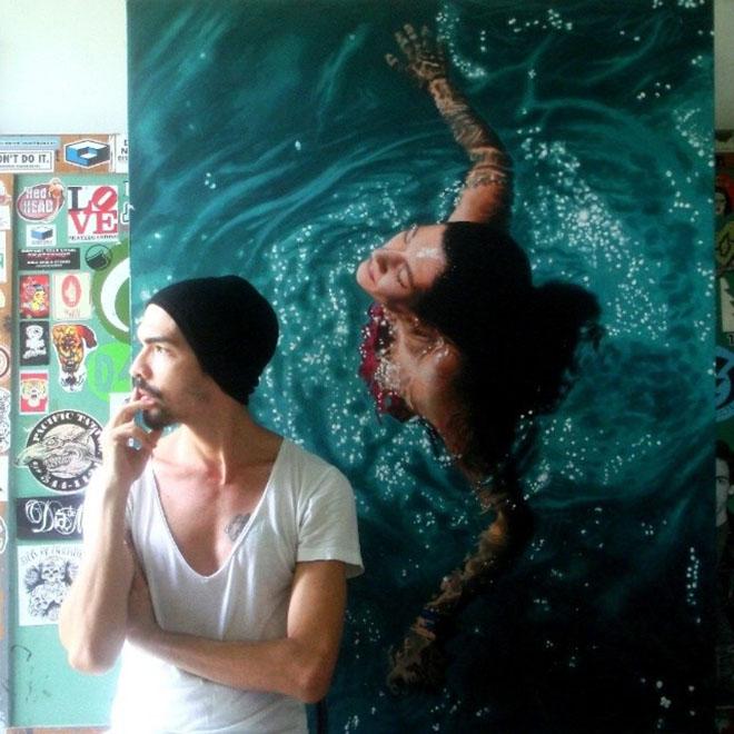 hyperrealistic-paintings-3