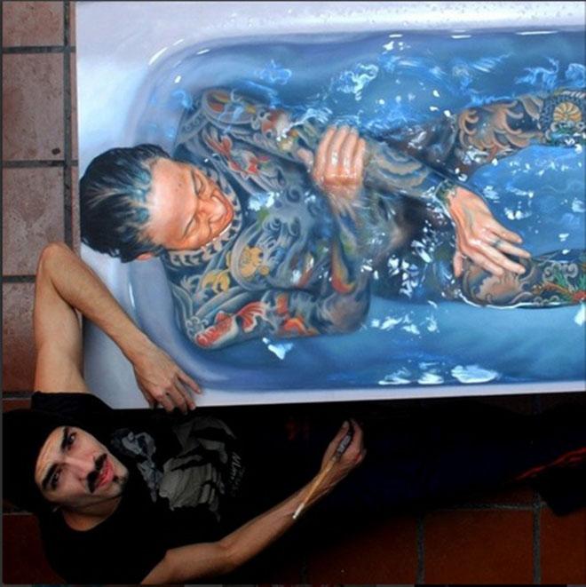 hyperrealistic-paintings-4