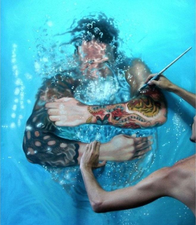 hyperrealistic-paintings-5