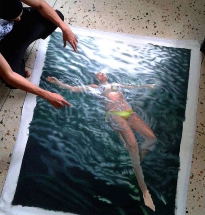 hyperrealistic-paintings-6