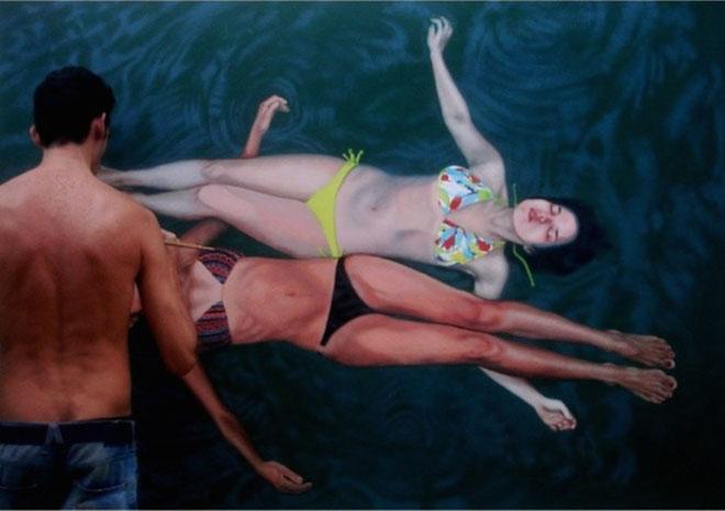 hyperrealistic-paintings-8