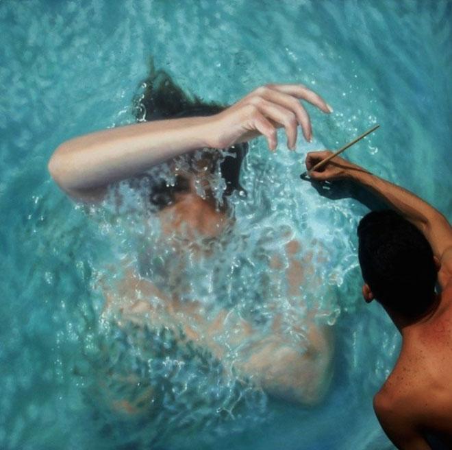 hyperrealistic-paintings-9