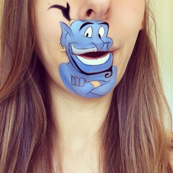 laura-jenkinson-mouth-painting-1