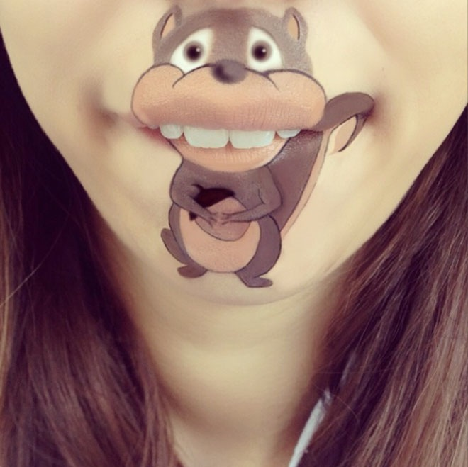 laura-jenkinson-mouth-painting-10