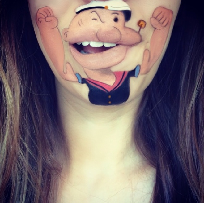 laura-jenkinson-mouth-painting-13