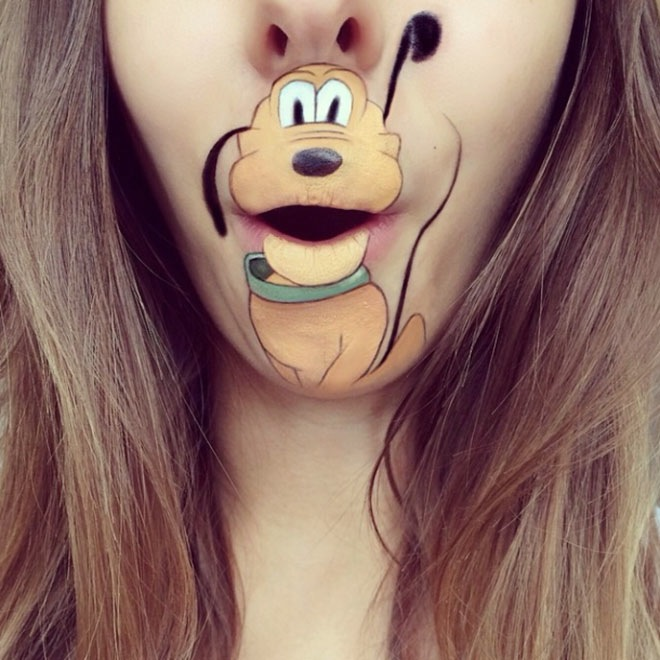 laura-jenkinson-mouth-painting-2