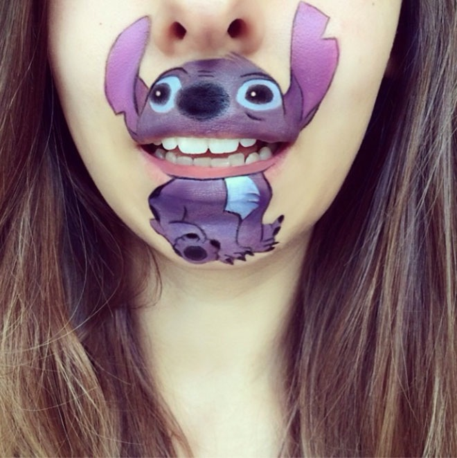laura-jenkinson-mouth-painting-3