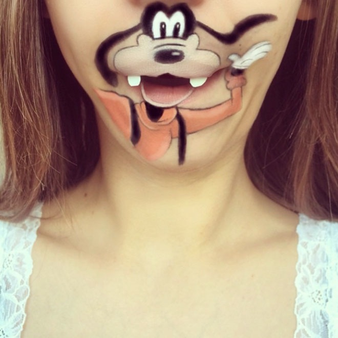 laura-jenkinson-mouth-painting-4