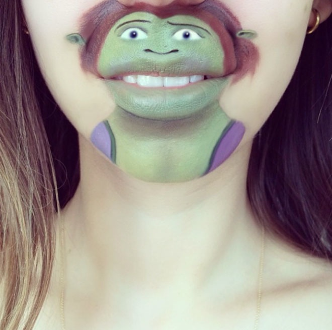 laura-jenkinson-mouth-painting-8