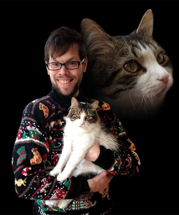 men-and-cats-15