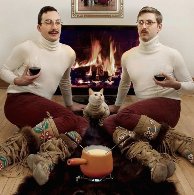 men-and-cats-18