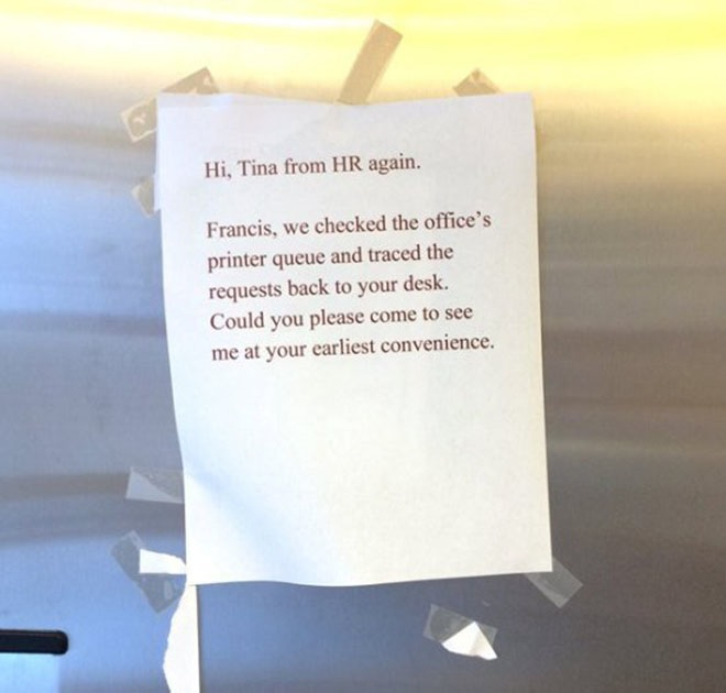 office-note-war-13