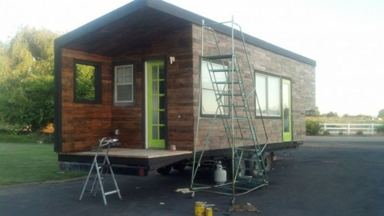 tiny-home-no-mortgage-4