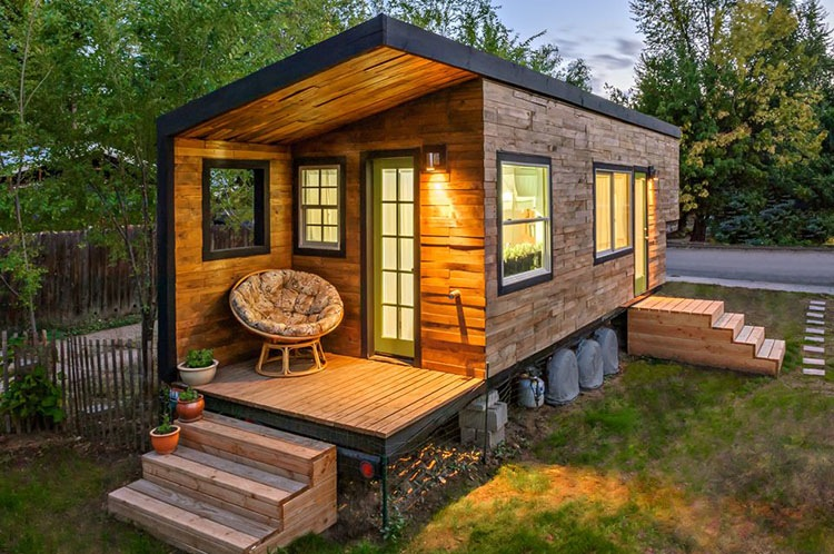 tiny-home-no-mortgage-5
