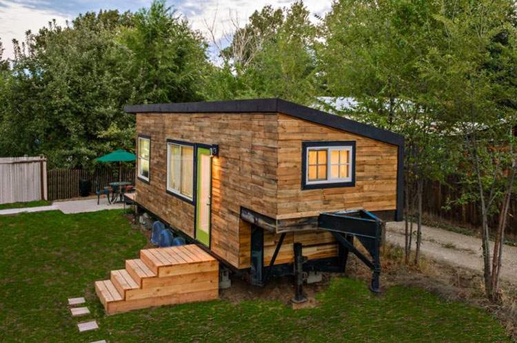 tiny-home-no-mortgage-7