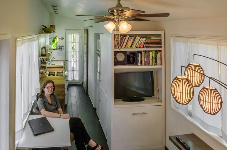 tiny-home-no-mortgage-8