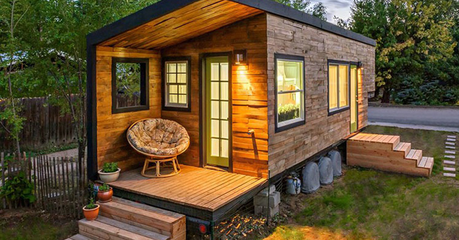 tiny-home-no-mortgage