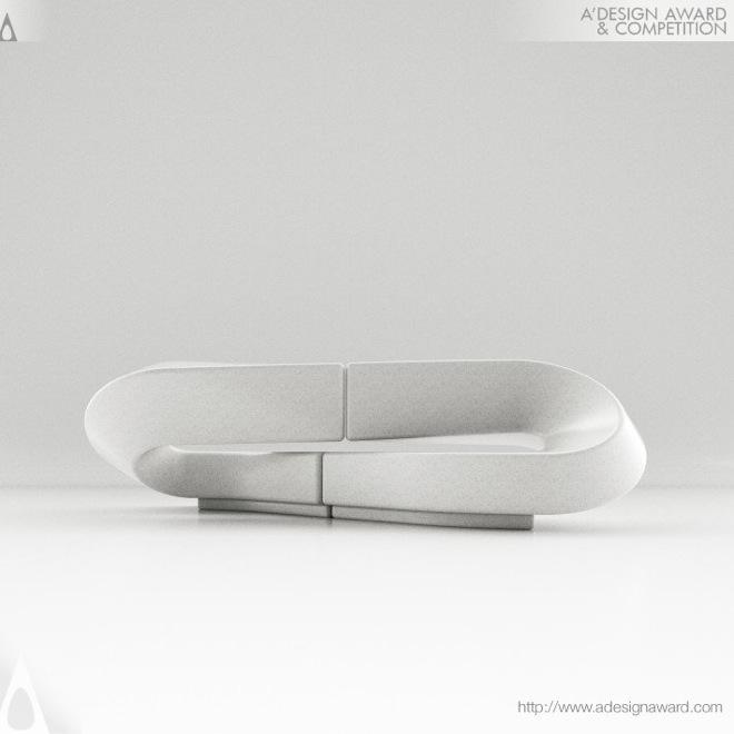 a-design-winners-14