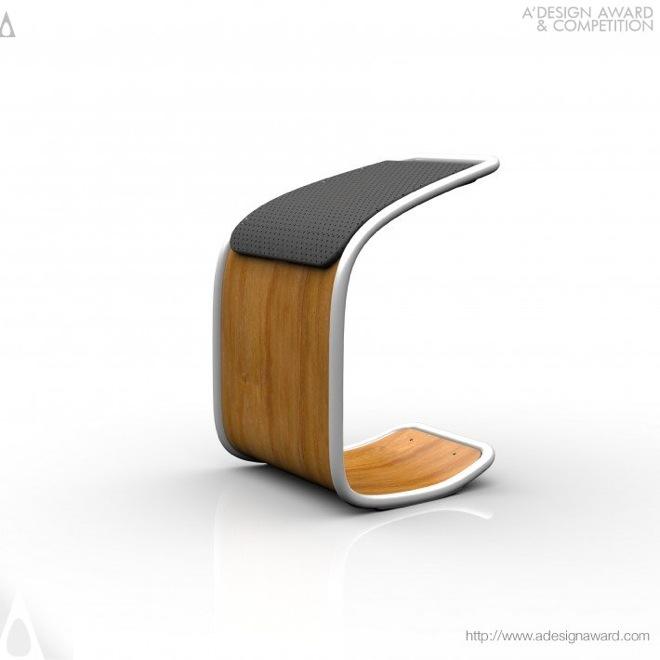 a-design-winners-5
