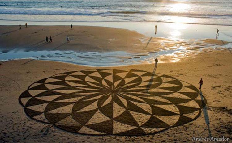 andres-amador-beach-art-16