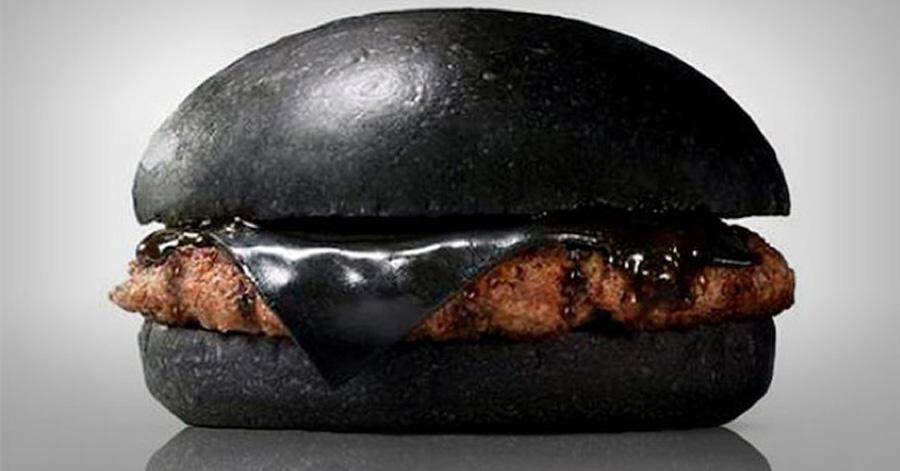 black-hamburger