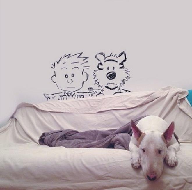 dog-illustrations-13